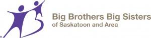 Big Brothers Big Sisters Logo Landscape