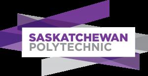 Saskatchewan_Polytechnic